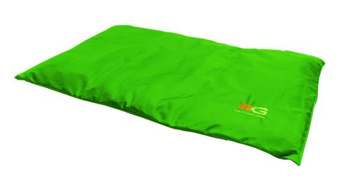 UPC 015561753883, Dogit X-Gear Weather Tech Waterproof Dog Mat, Green, Large
