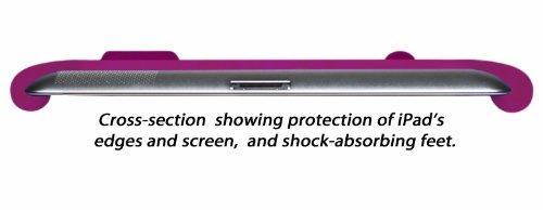Buy ipad 4 case silicone