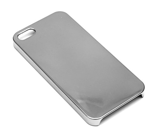 bloomingdales-silver-hard-shell-snap-on-cell-phone-case-for-iphone-5