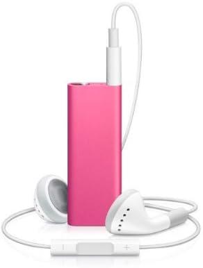 Shuffle Apple iPod 2 GB Pink (نسل 3) (قطع شده توسط سازنده)