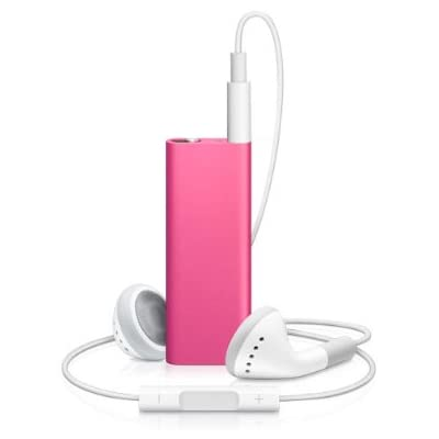 apple-ipod-shuffle-2-gb-pink-3rd