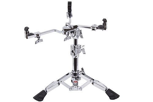 Ludwig Snare Drum Stand LAP23SSL