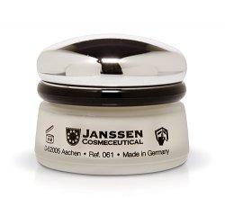 Janssen Cosmeceuticals Rich Eye Contour (Cosmeceuticals Eye)