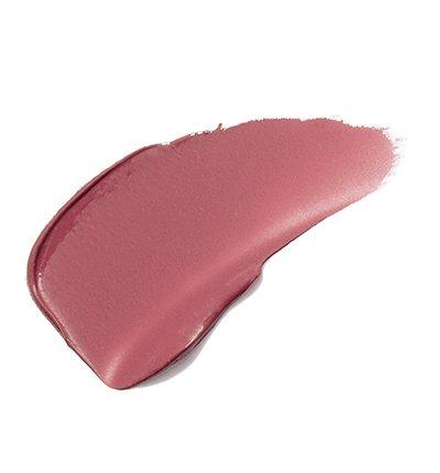 FocusOn Lips Crème Lipstick, Tea Rose, 0.12 Ounce