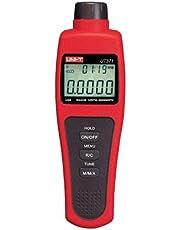 تاكوميتر Tachometer UT371