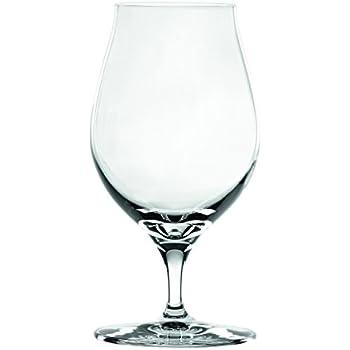 Spiegelau Set of 4 18-oz Barrel Aged Beer Glasses 499 13 80