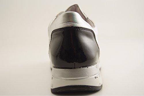Remonte D2503-90 90 Silber