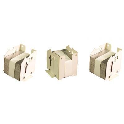 konica-minolta-4599141-4599-141-minolta-fs111-staples-for-the-konica-7085-avg-yield-15000-staples