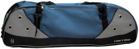 gift Harrow Elite Duffel Bag Indianapolis Mall