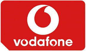 vodafone ireland europe prepay irish sim microsim nano sim with great voice and - Prepaid Data Only Sim Card