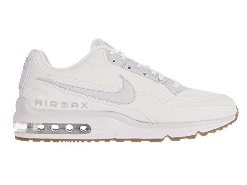 Nike Ltd 3 Txt MzJsB