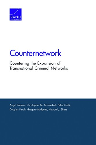 an analysis of giant transnational companies The study of the present paper is the transnational companies and transcaucasian countries, and the subject of investigation - the regions potential and its place in the transnational integration and, on this basis, the impact of tncs (transnational companies) on the economies and politics of the region.