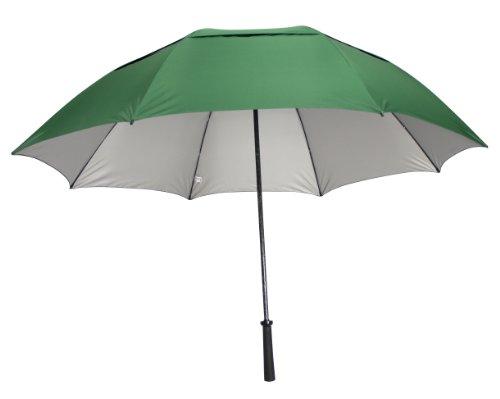 hunter-green-golf-uv-protection-spf-50-plus-windproof-rain-solar-62-arc-umbrella