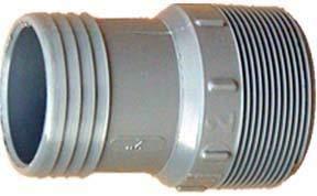 (Genova Products 350420 2