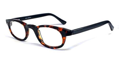techno glasses - 7