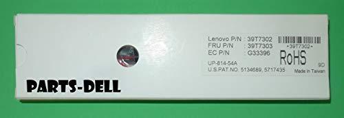 for IBM Digital Pen Stylus 45N2630 45N2631 39T7481 39T7482 41U3143 for Lenovo Thinkpad X41 X41t Digitizer PEN 39t7302 39t7303