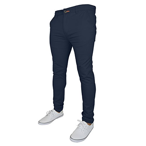 Jeans Westace Jeans Skinny Westace Uomo Navy Uvpx6pq