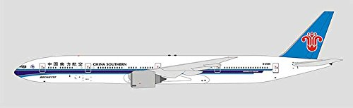 china-southern-airlines-777-31b-er-b-2099-1400-a13125