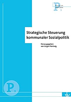 ebook Praktische Kohlensauredungung in Gartnerei