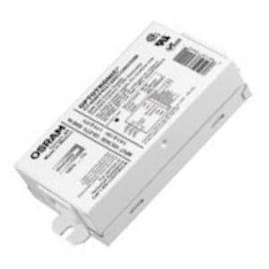 Sylvania 79441 - 40 watt 120/277 volt Dimmable LED Power Supply (OT40W/PRG1400C/UNV/DIM-1/J)