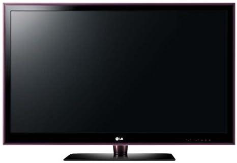 LG 37LE5500- Televisión Full HD, Pantalla LED 37 pulgadas: Amazon.es: Electrónica