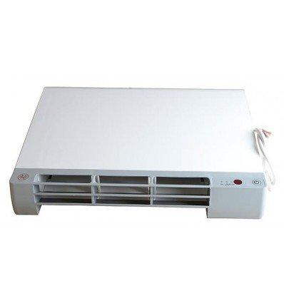 roda air 894330 ACOVA termoconvettore acqua calda /irs