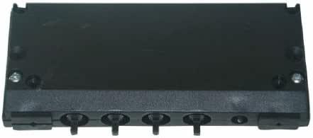Hygena PCB Extractor de campana interruptores APP2410, APP2412, app2420, APP2180,: Amazon.es: Hogar
