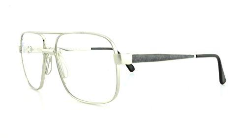eyeglasses-safilo-elasta-elasta-3055-0l32-gray-marble