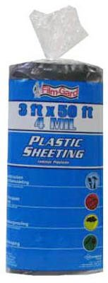 Best Plastics