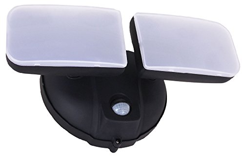 Surface Mount Led Light Heads in US - 7