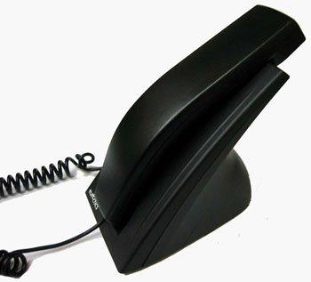 Eutectics IPP200T Deskphone voip (Usb Telephone Handset)