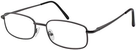 TBOC Gafas de Lectura Presbicia Vista