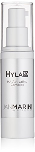 Jan Marini Skin Research Hyla3d HA Activating Complex, 1 fl.oz.