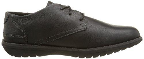 Timberland FTC, Men's Boots Black