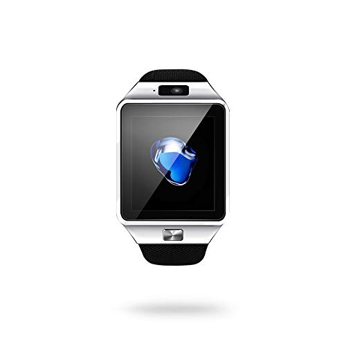 Thing need consider when find relojes iphone para hombre?