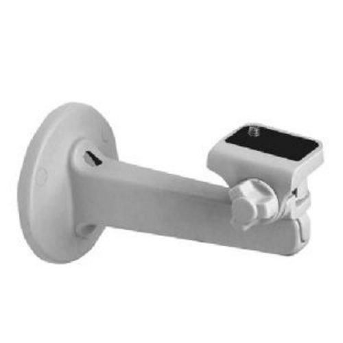 Panasonic Universal Camera Mount Bracket - ()