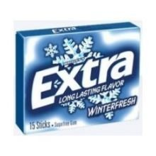 extra-winterfresh-sugarfree-gum-10-count-per-pack-12-packs-per-case-by-wrigleys