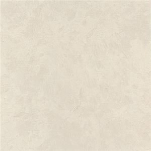 東リ ビニル床タイル ロイヤルストーン サイズ 45cm×45cm 色 PST788 スレート 14枚セット【日本製】 B07PHKKHPW