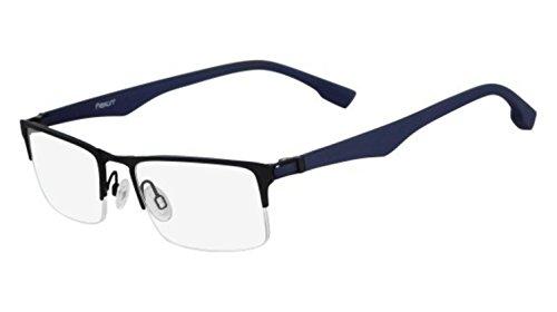 Eyeglasses FLEXON E1060 412 - Flexon Eyeglasses