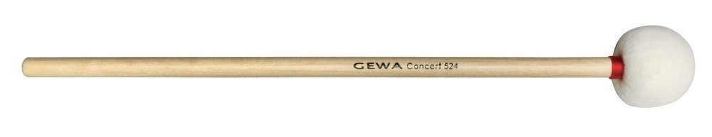 GEWA 821524 Mallet Kettledrum Concert Cork Head