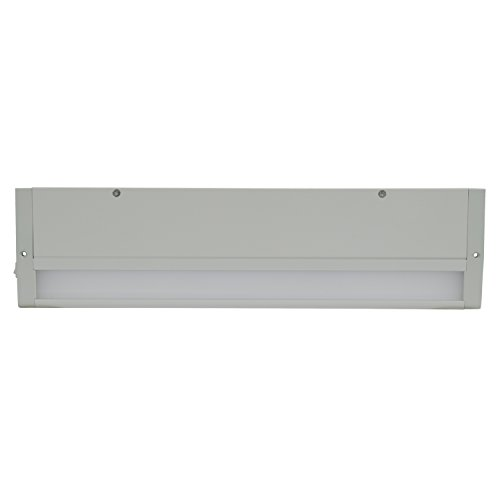 Halo Led Lighting in US - 9