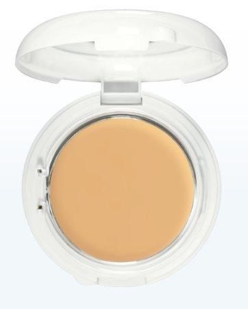 Kryolan 75003 Dermacolor Camouflage Creme Mirror Box 12g (Brand New Colors) (DF1)