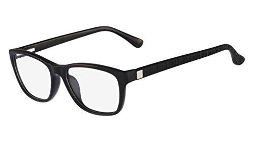 Frame Calvin Klein (Calvin Kleinn Ck 5817 001 Eyeglasses Black 51mm)