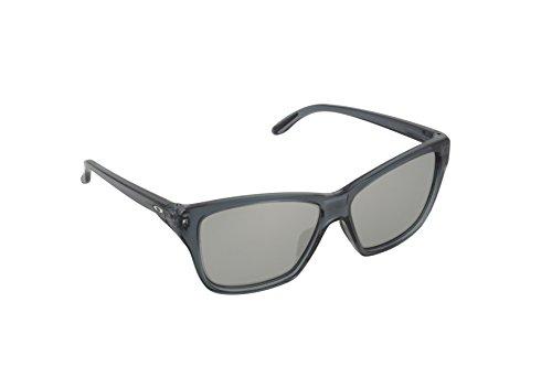 Oakley Womens Hold On OO9298  Non-Polarized  Cateye Sunglasses