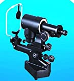 GSS Keratometer,Medical Specialties,Opthalmology & Optometry
