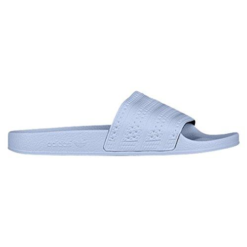 絶えず提案トランペット(アディダス) adidas Originals メンズ シューズ?靴 サンダル Adilette [並行輸入品]