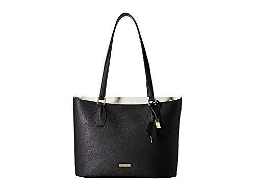 Calvin Klein Leather Handbags - 9