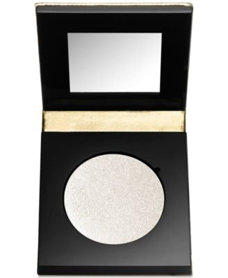 TARTE Tarteis Metallic Shadow PIN UP - 100% (0.07 Ounce Dimensional Shadow)