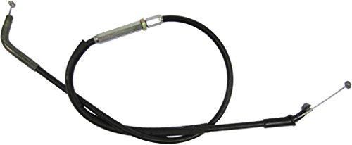 Kawasaki GPX 250 Choke Cable 1986-1995