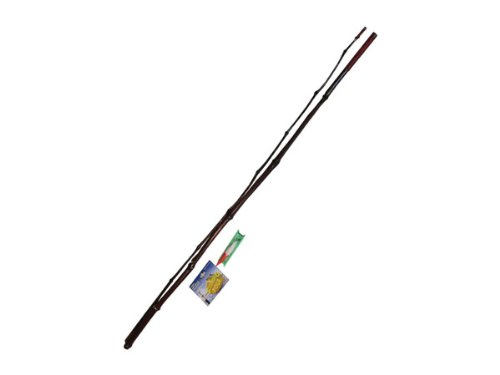 Bamboo Fishing Pole - Case of 72